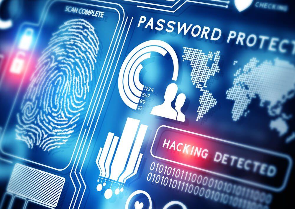 Системы безопасности: виды и назначение