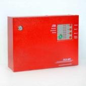 Прибор приемно-контрольный пожарный «ПС8-МС»